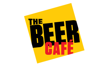 The Beer Cafe