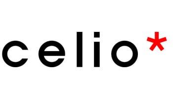 Celio India