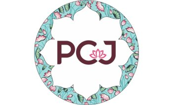 PC Jeweller Gold Jewellery India