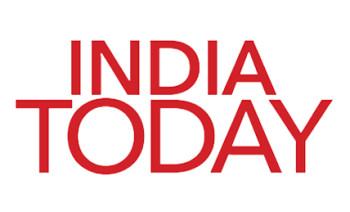 India Today English - Digital Subscription India