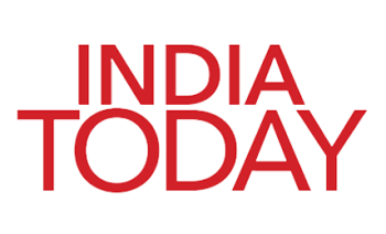 India Today English - Digital Subscription