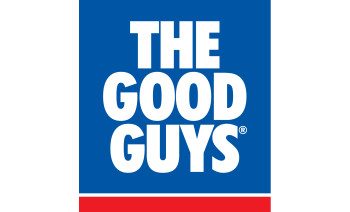 The Good Guys Australia