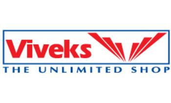 Viveks India