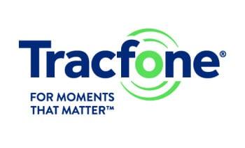 TracFone pin USA