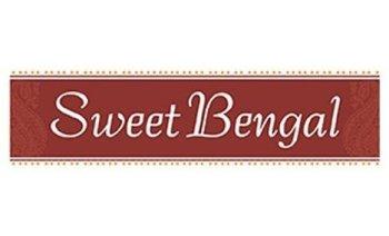 Sweet Bengal India