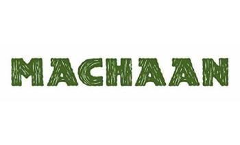 Machaan India