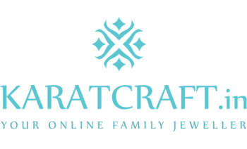 KaratCraft Gold Jewellery India