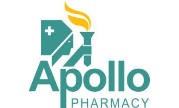Apollo Pharmacy India