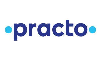 Practo Women's Health