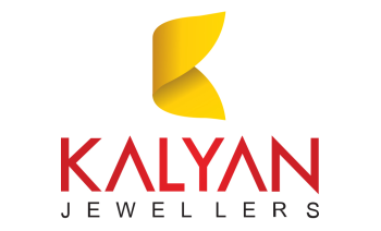 Kalyan Diamond Jewellery