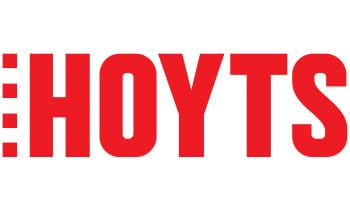 Hoyts Australia