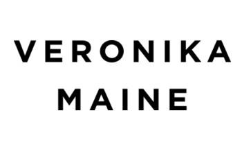Veronika Maine Australia
