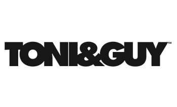 TONI&GUY Australia