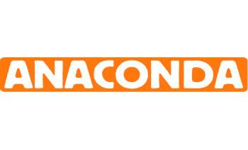 Anaconda Australia
