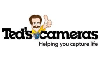 Ted's Cameras Australia