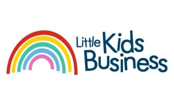 Little Kids Business Australia