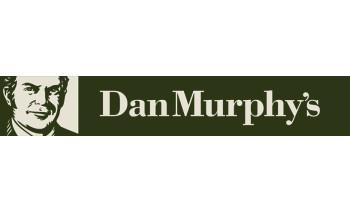 Dan Murphy's Australia