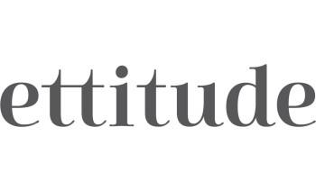 Ettitude Australia