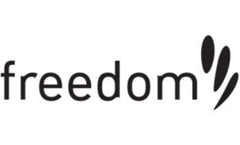 freedom Australia