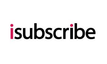iSubscribe Australia