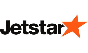 Jetstar Australia