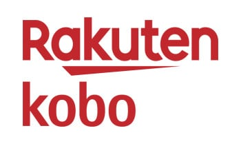 Kobo Books Australia