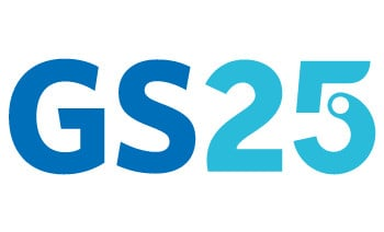 GS25 상품권 South Korea