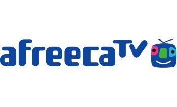 아프리카 TV South Korea