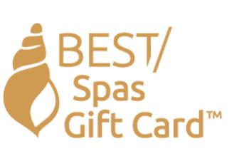 Best Spas Australia