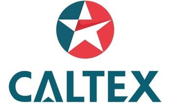 Caltex StarCash Australia