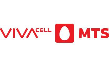 VivaCell-MTS Armenia
