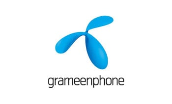 GrameenPhone internet Bangladesh
