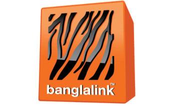 Banglalink Bangladesh Bundles