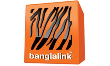 Banglalink Bangladesh Internet