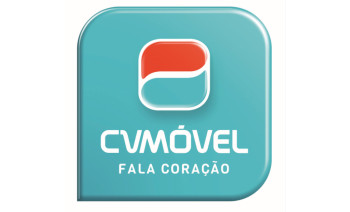 CV Movel Cape Verde