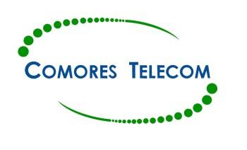 Comores Telecom Comoros