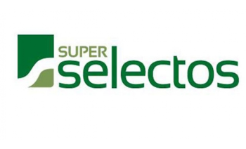 Super Selectos PIN El Salvador
