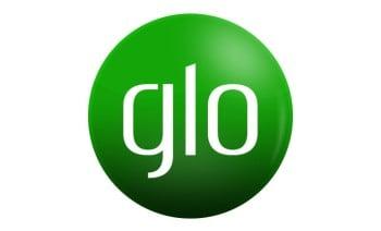 Glo Mobile bundles Nigeria