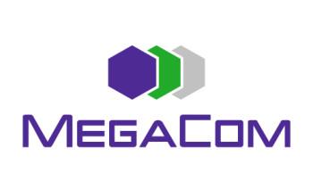 MegaCom Kyrgyzstan