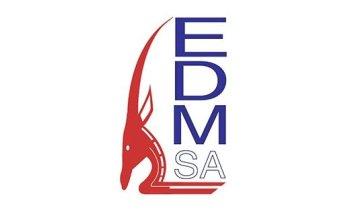 EDM Mali Electricity Mali