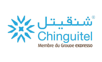 Chinguitel