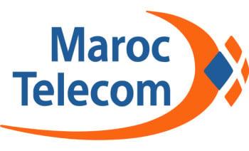 Maroc Telecom Internet Morocco