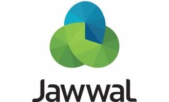 Jawwal Palestine