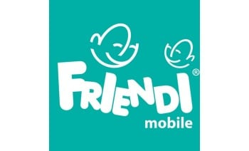 Friendi pin Oman