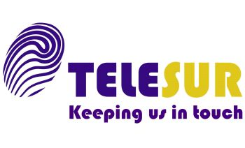 Telesur PIN Netherlands