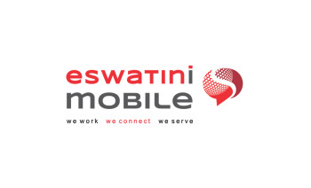 Eswatini Mobile Swaziland