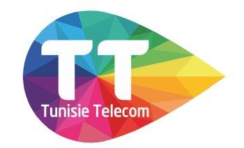 Tunisie Telecom Tunisia