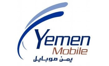 Yemen Mobile Yemen