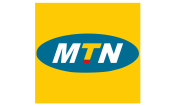 MTN South Africa