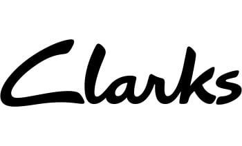 Clarks Ireland